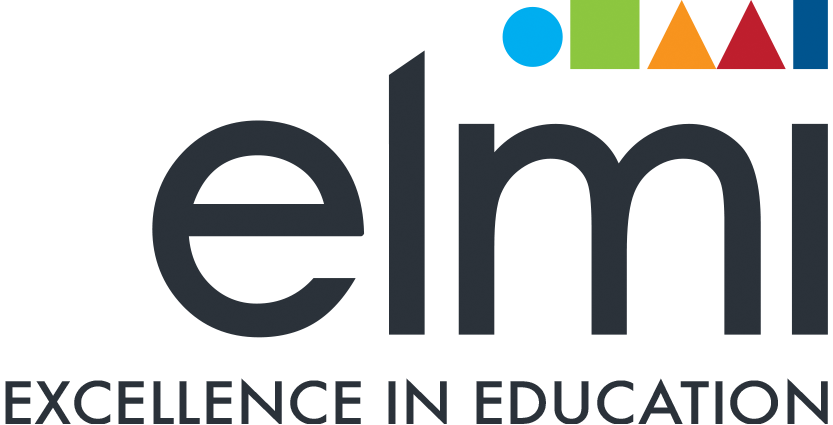 Image result for East London Management Institute (ELMI)