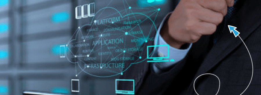 it manager college